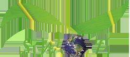 swot project logo Zinev Art