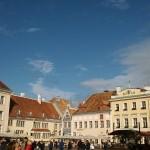 Estonia tallinn 2