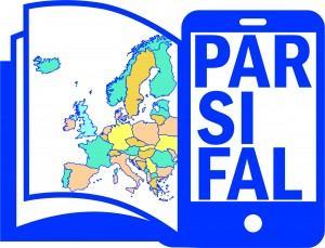 persifal_logo